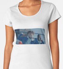 Lil Skies Women's Premium T-Shirt