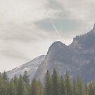 Yosemite National Park by evStyle