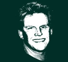 GARY BUSEY-CRAZY IS WHAT CRAZY DOES