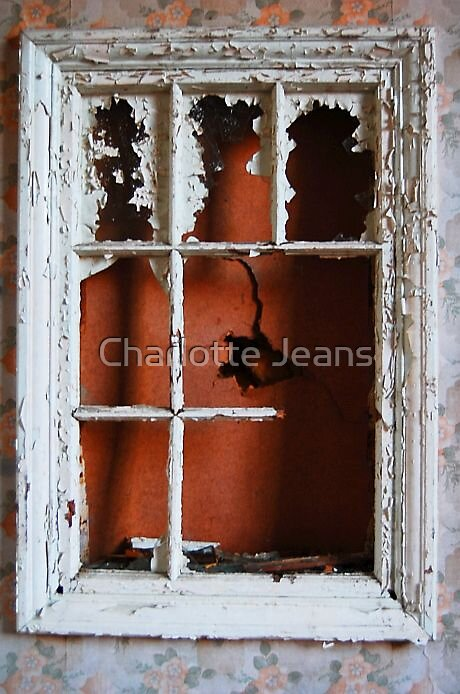 Untitled by Charlotte Jeans