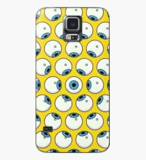 All eyes Case/Skin for Samsung Galaxy