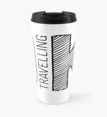 OK TravellingK Travel Mug