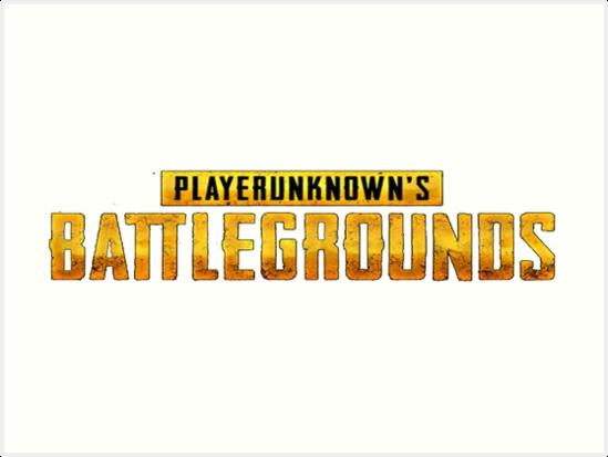 Battlegrounds Png Pubg Transparent