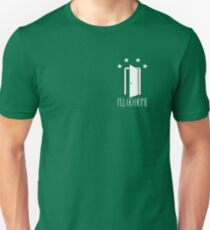 I'll Go home pocket open door - Everyday Shane Dawson discounted Unisex T-Shirt