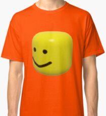 Bighead Classic T-Shirt