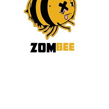 ALL TIME POPULAR WE621 Zombee New Product by Baratroast