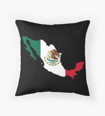 Mexico Floor Pillow