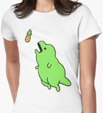 papple T-Shirt