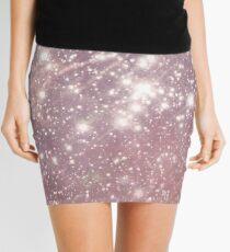 Duvet Covers Mini Skirt