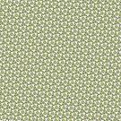 """Ginko aus der Serie """"Wunderblumen"""" von graphit-d von graphit-d"""