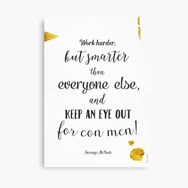 Download Winnie The Pooh Prints With Quotes