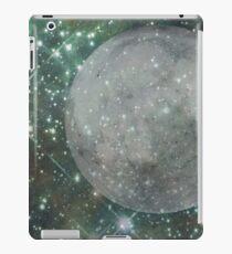 Duvet Covers iPad Case/Skin
