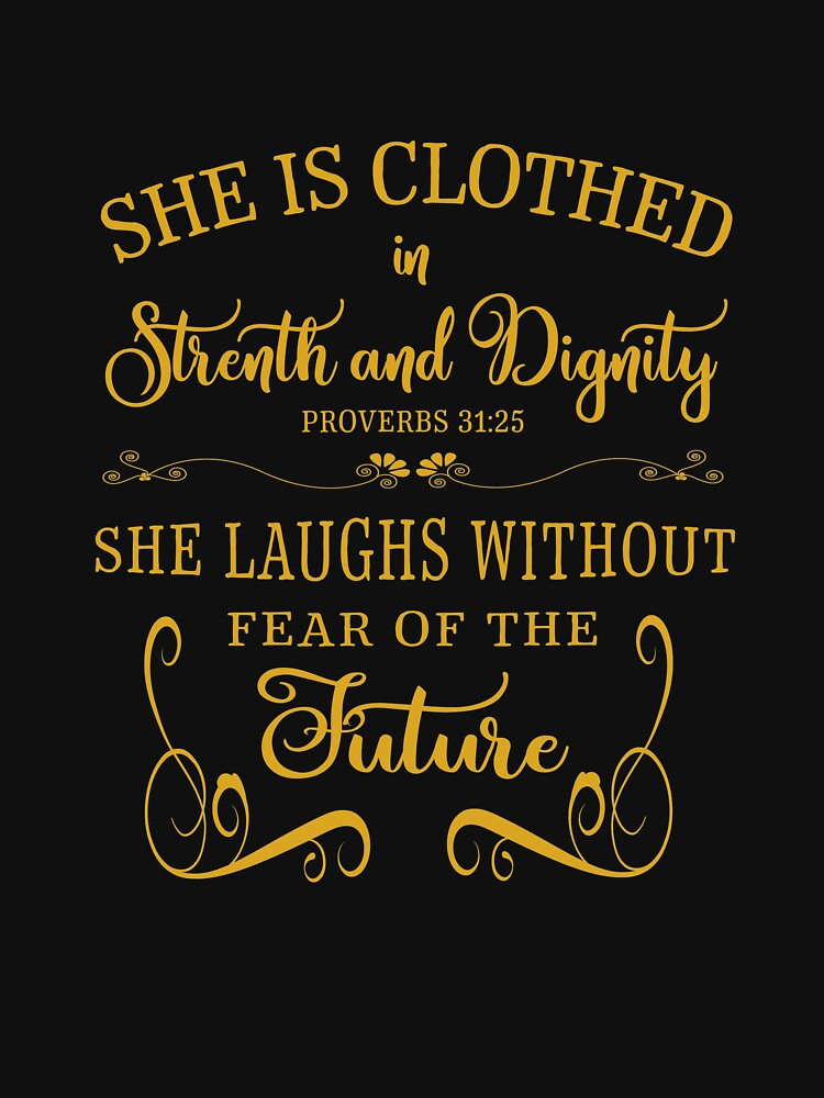 proverbs bible verse shirt for women and girls religious tshirt