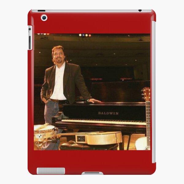 Tony DuPuis Theater XL iPad Snap Case
