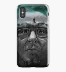 HENZ in TRIER iPhone Case/Skin