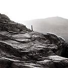 where cornish slate meets the sea by ferret
