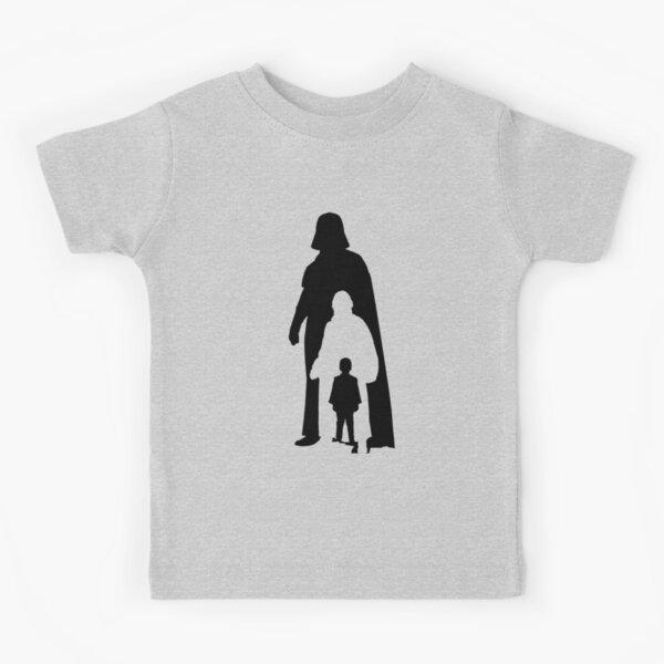 The Chosen One Kids T-Shirt