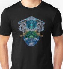 Serp Unisex T-Shirt