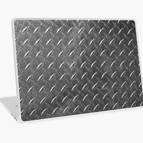 Metallic Texture  Laptop Skin