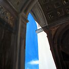 Arch by ChristineBetts