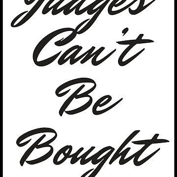 Karma Judge by RunLNC