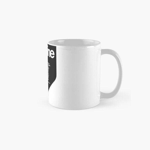 imagine Classic Mug