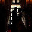 True Love by Bill and Sarah Wedding Photography