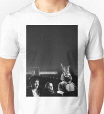 Camiseta unisex DONNIE DARKO