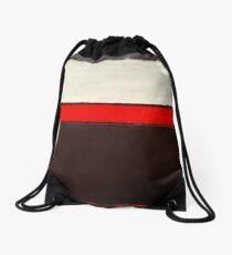 HADES #1 Drawstring Bag