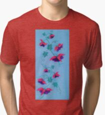 Dancing Dolls T Shirts Redbubble