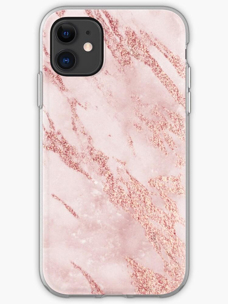 Cover iPhone XS Max flamenco rosso cover iphone Le migliori cover