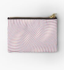 Engrossing  Studio Pouch