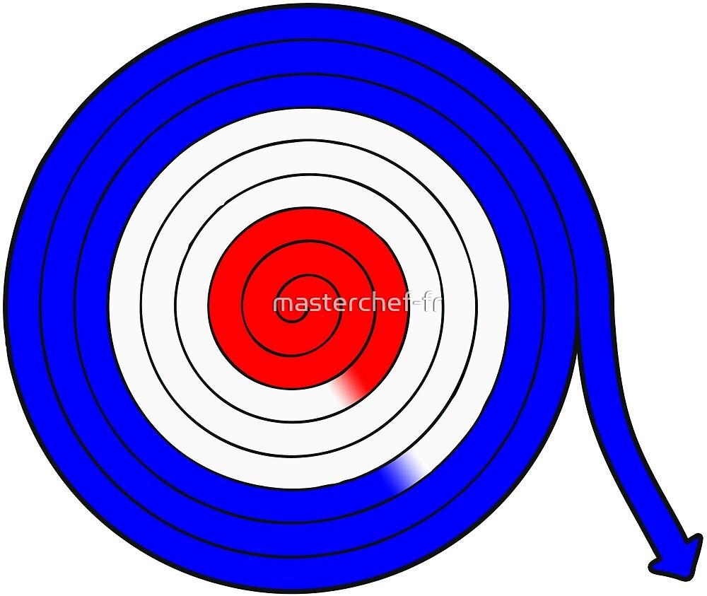 Spirale by masterchef-fr