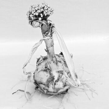 Odette 2 by LindaLees