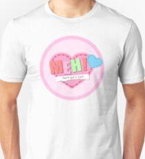 MEH! Unisex T-Shirt