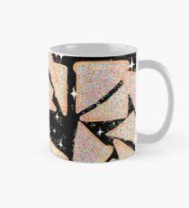 Cosmic Fairy Bread - Original Mug