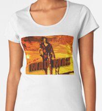Mad Max Women's Premium T-Shirt