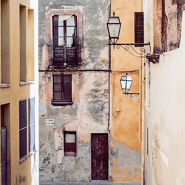 Urban by Lanas