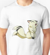 Happy Kirara Unisex T-Shirt