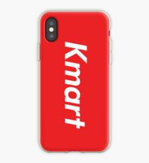 brand new ce570 5cd08 Kmart iPhone cases & covers for XS/XS Max, XR, X, 8/8 Plus, 7/7 Plus ...