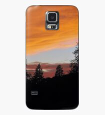 November 8, 2017 Case/Skin for Samsung Galaxy