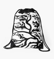 Fanfire Drawstring Bag
