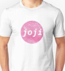 JOJI Unisex T-Shirt