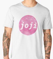JOJI Men's Premium T-Shirt