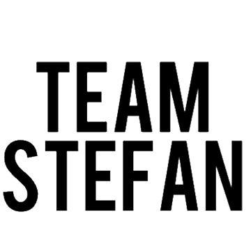 Team stefan by ouatisworld