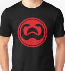 Snakes of Doom Unisex T-Shirt