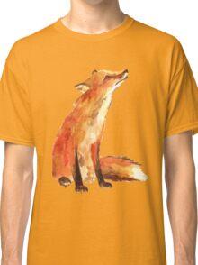 Fox Classic T-Shirt