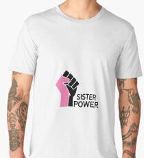 Big Sister Gifts T Shirts Redbubble
