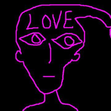 Lovehead by Sowff