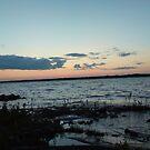 Beautiful Sky by 13radley